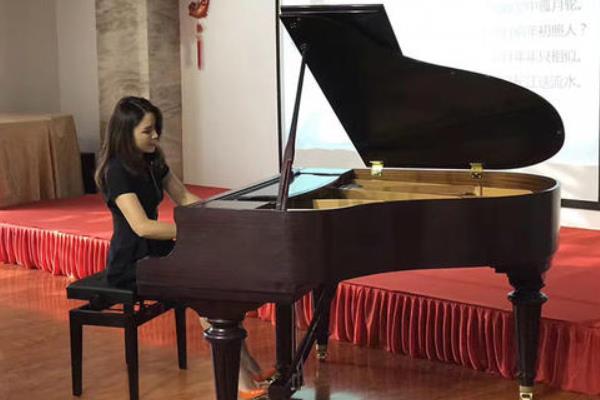 雅马哈艺术中心加盟费用多少?音乐培训加盟选它合适吗?