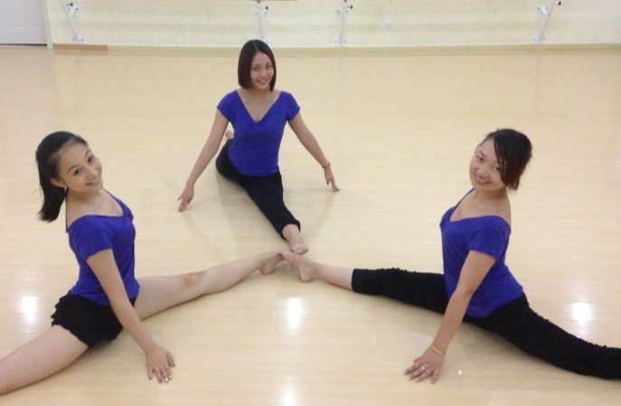 阎岭舞蹈教育加盟费用多少?音乐培训加盟选它合适吗?