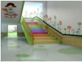 城南幼儿园