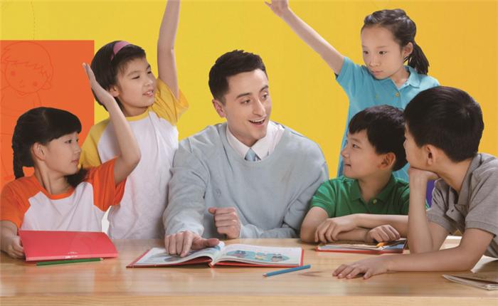 小学教育培训机构加盟费用多少?认证教育加盟选它合适吗?