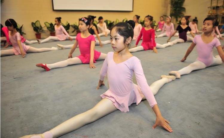 明翼舞蹈加盟费用多少?潜能培训加盟选它合适吗?