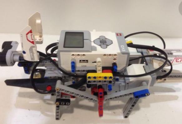 艾克瑞特機器人加盟費用多少?機器人加盟選它合適嗎?