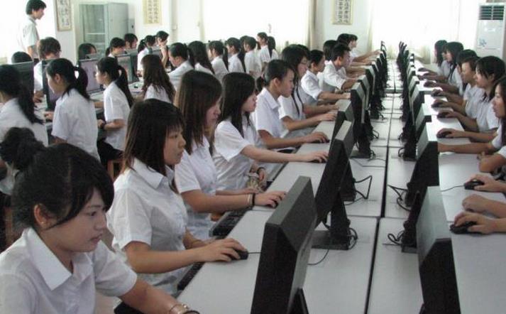 北大青鸟IT教育加盟费用多少?IT教育加盟选它合适吗?