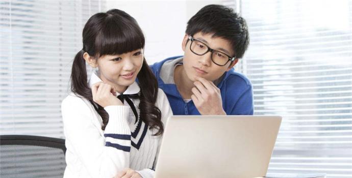 譽融少兒財商教育加盟費用多少?潛能培訓加盟選它合適嗎?