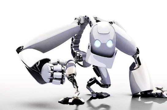 強平機器人加盟費用多少?機器人加盟選它合適嗎?