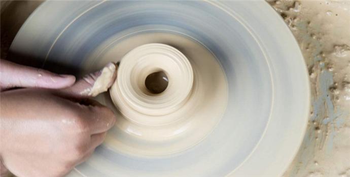 一手泥手工陶艺加盟费用多少?手工陶艺加盟选它合适吗?