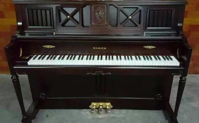 the one智能钢琴加盟费用多少?音乐培训加盟选它合适吗?