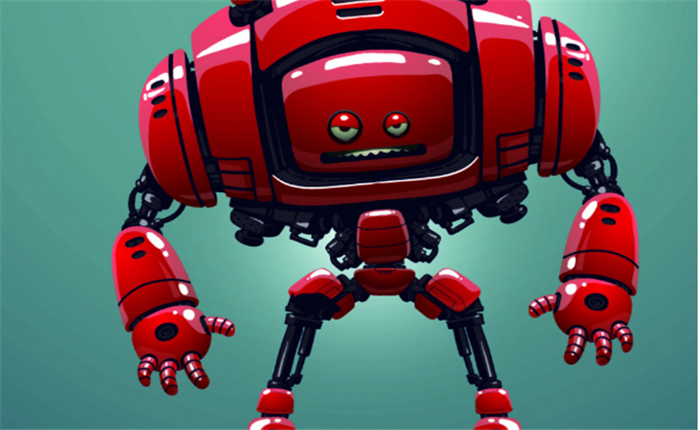 智涛机器人加盟费用多少?机器人加盟选它合适吗?