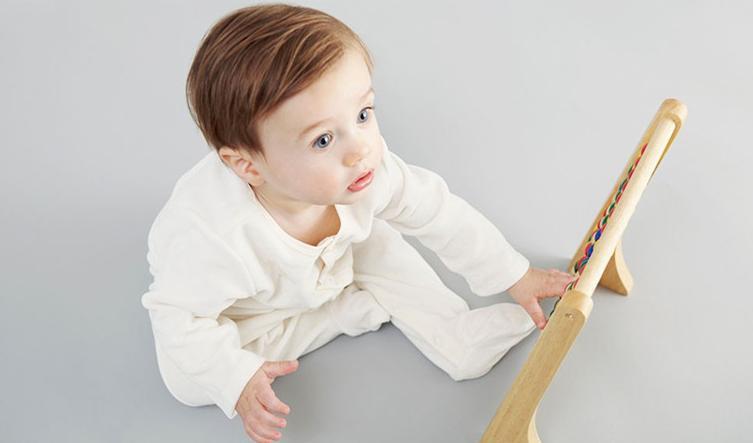 葆婴早教加盟费用多少?早教加盟选它合适吗?