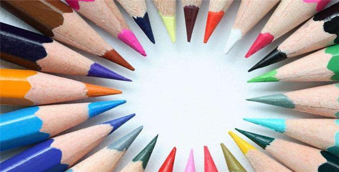 金阳光美术书法培训加盟费用多少?美术培训加盟选它合适吗?