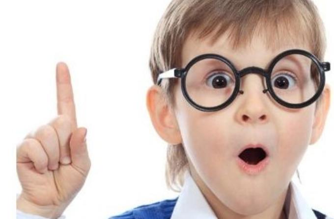 谢志鸿潜能教育加盟费用多少?潜能培训加盟选它合适吗?