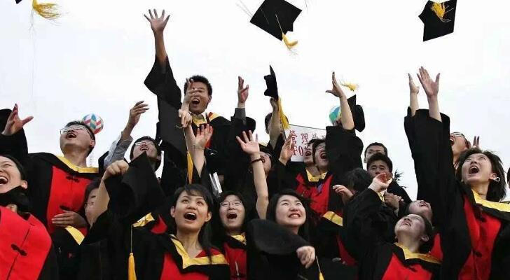 兆龙留学加盟费用多少?认证教育加盟选它合适吗?