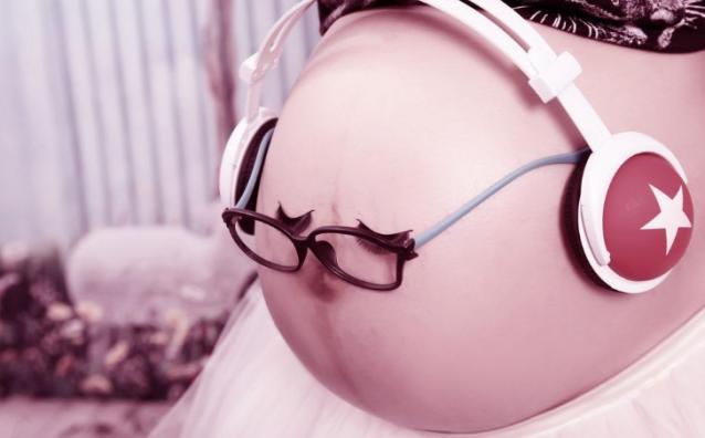 优乐佳胎教加盟费用多少?胎教加盟选它合适吗?