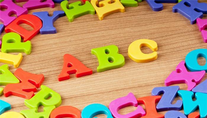 顺势智能教育加盟费用多少?认证教育加盟选它合适吗?