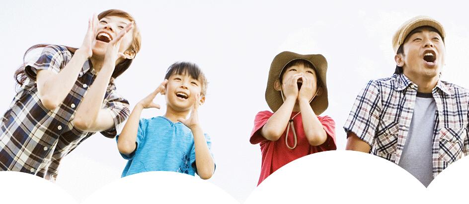 七彩星球国际艺术幼儿园加盟费用多少?幼儿园加盟选它合适吗?