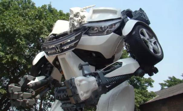 糖豆机器人加盟费用多少?机器人加盟选它合适吗?