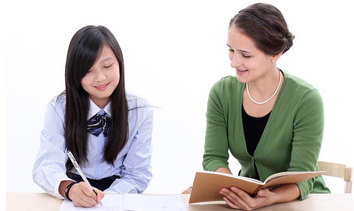 易学国际在线教育加盟费用多少?成人英语加盟选它合适吗?