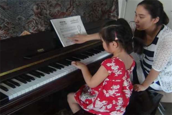 孫建國音樂教育加盟費用多少?潛能培訓加盟選它合適嗎?