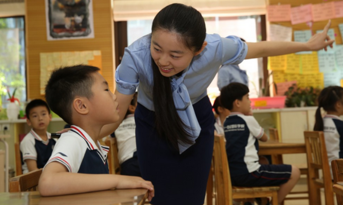 创思教育加盟费用多少?一对一教育加盟选它合适吗?