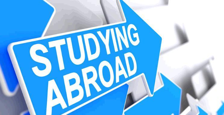 金吉列出国留学加盟费用多少?认证教育加盟选它合适吗?