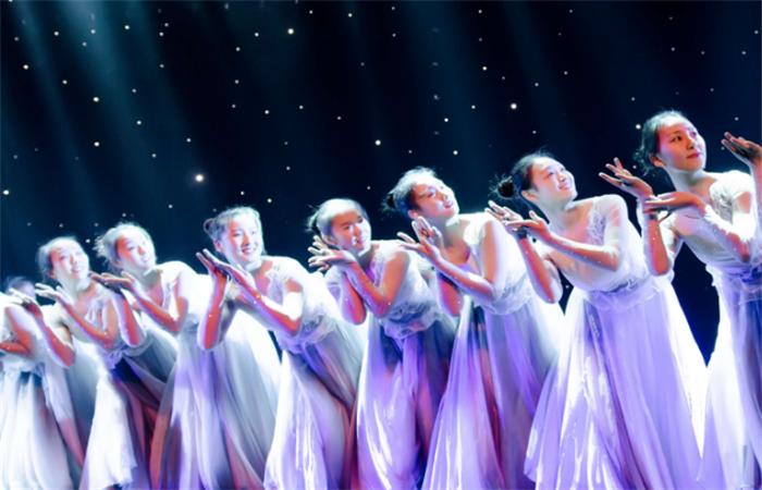爱尚舞蹈加盟费用多少?音乐培训加盟选它合适吗?