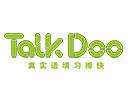 TalkDoo