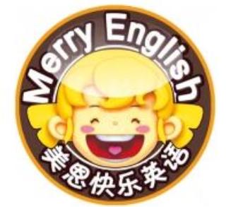 美恩快乐英语