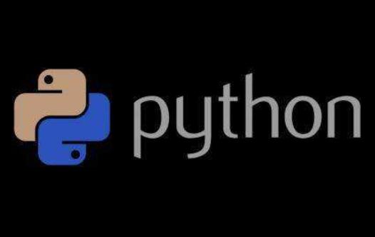 Python人工智能培训
