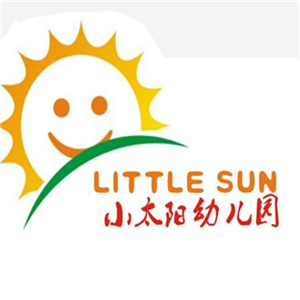 太阳幼教中心