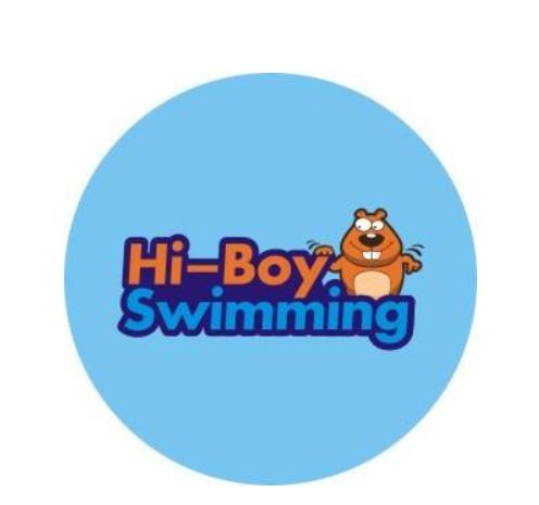 海宝国际亲子游泳中心