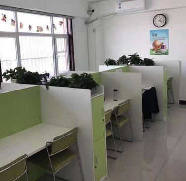 牡丹江教育