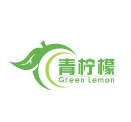 青柠檬培训