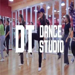 DT舞蹈培训