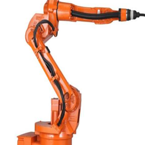松盛机器人