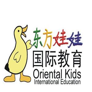 东方娃娃国际教育