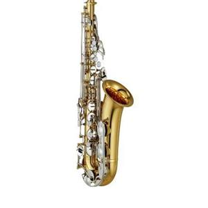 萨克斯乐器