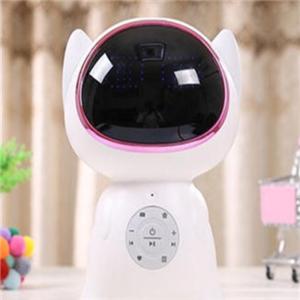 小爱智能机器人