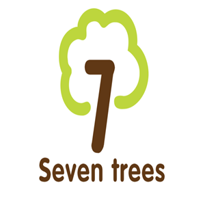 Seventrees