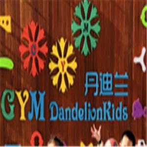 丹迪兰幼儿园