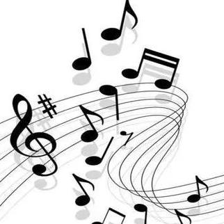 贝尔曼音乐艺术教育