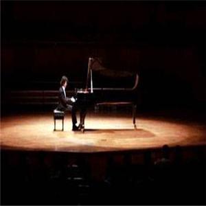 李云迪钢琴
