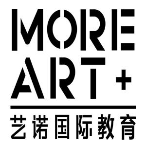 艺铭国际艺术教育
