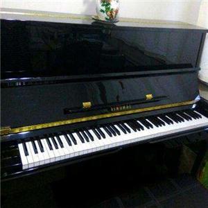 星海琴行幼儿钢琴