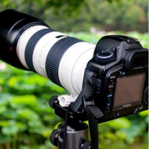 咔图摄影教育中心