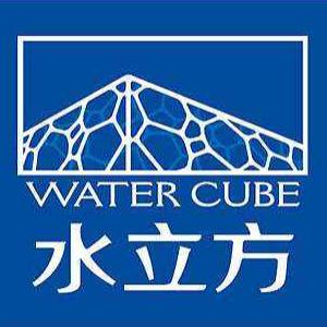 水立方游泳俱乐部