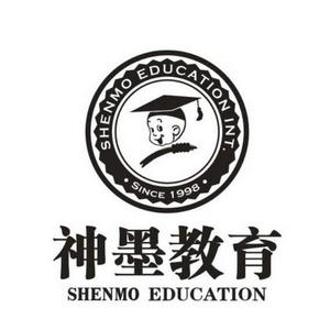 神墨教育机构