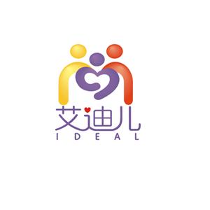 艾乐国际连锁幼儿园