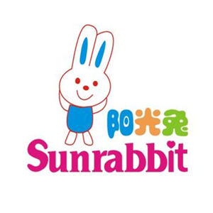 阳光兔一对一教育