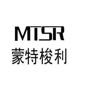 MTSR蒙特梭利