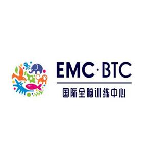 EMCBTC国际全脑训练中心
